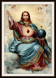 Dios te Bendiga˚ •。* ♥♥
