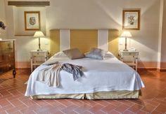 Executive Tuscan Suite fino a 8 persone