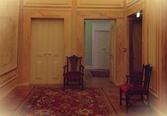 Mais uma história por detrás de uma porta... ou serão várias portas?! E várias as histórias?! #cadaportaumahistoria #rubrica #escolhas #caminhos