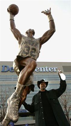 Nba Updates, 2013 Nba Finals, Nba Basketball, Football, Baseball, Karl Malone, Utah Jazz, American Sports, My Eyes