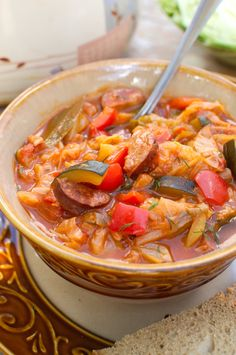 Soup Recipes, Cake Recipes, Cooking Recipes, Aga, Thai Red Curry, Smoothies, Food And Drink, Health Fitness, Dinner