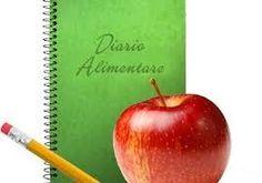 DIARIO ALIMENTARE: un potente strumento per la valutazione del bilancio energetico giornaliero:  http://www.nutriercol.it/home/diario-alimentare/