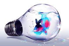 Gotcha catch them all. Light Bulb Art, Pokemon Games, Illustrations, Bottle Design, Lava Lamp, Arts And Crafts, Table Lamp, Fan Art, Wallpaper