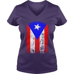 Distressed Puerto Rico Flag T-Shirt Boricua Pride Tee Gift #gift #ideas #Popular #Everything #Videos #Shop #Animals #pets #Architecture #Art #Cars #motorcycles #Celebrities #DIY #crafts #Design #Education #Entertainment #Food #drink #Gardening #Geek #Hair #beauty #Health #fitness #History #Holidays #events #Home decor #Humor #Illustrations #posters #Kids #parenting #Men #Outdoors #Photography #Products #Quotes #Science #nature #Sports #Tattoos #Technology #Travel #Weddings #Women
