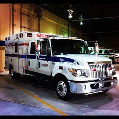 http://ambulanciasyemerg.blogspot.com.es/2014/06/muy-buenas-noches-y-buena-guardia.html