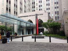 Weil New York Presbyterian