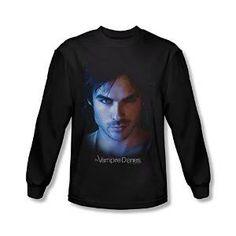 vampire diaries merchandise - Google Search