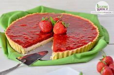 Sweet Recipes, Tiramisu, Cheesecake, Gluten Free, Cooking Recipes, Sweets, Ethnic Recipes, Food, Pies