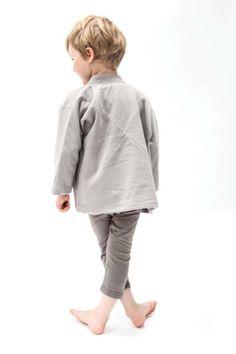 jungera jacket curve.png jungera x jacket.png 05CRITICAL2-articleLarge.jpg