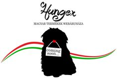 Hungex