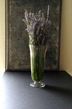Who doesn't love lavender?  See more of my images at www.holidaywithMatthewMead.com