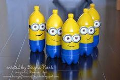 Image result for minions park birthday ideas