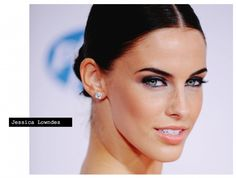 jessica_lowndes_face