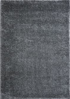 Candy Shaggy Soft Stylish Grey Area Rug – La Dole Rugs #grey #rug  #shag #fur #soft #contemporary #stylish #unique Casual Decor, Kids Play Area, Latex Free, Shaggy, Area Rugs, Products, Rugs, Throw Rugs, Beauty Products