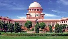 Supreme Court of India Recruitment Notification