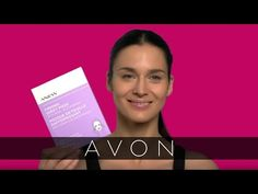 Tone & lift your skin with the ANEW firming skin care routine! #AvonRep avon4.me/2mFd5kY