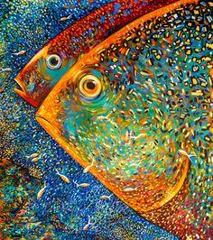 Felix Murillo Lleno de colores absolutearts.com