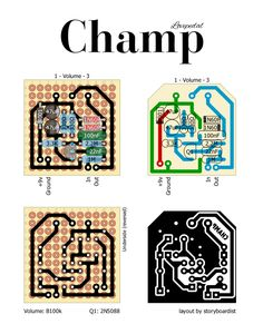 Lovepedal+Champ.png 987×1,258 pixels