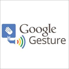 Google Gesture, app to translate sign language in real time