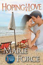 Book 5 in the McCarthys of Gansett Island Series