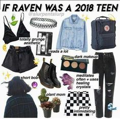 you were making fun of emo fashion and now y'all obsessed with it smh Grunge Outfits, Grunge Fashion, Emo Fashion, Skirt Fashion, Fashion Outfits, Fashion Trends, Cheap Fashion, Womens Fashion, Fashion 2016