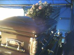 20 Things Funeral Directors Don't Tell You  Death may be certain, but what funeral directors tell you may not be.