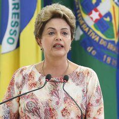 Dilma tenta reanimar economia com injeção de crédito de 83 bilhões - http://brasil.elpais.com/brasil/2016/01/28/economia/1454015456_804308.html#?ref=rss&format=simple&link=link