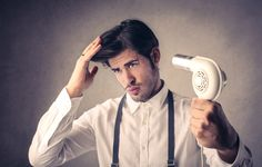Wie Hochmut auf der Arbeit schaden kann und Tipps, um weniger arrogant zu wirken...