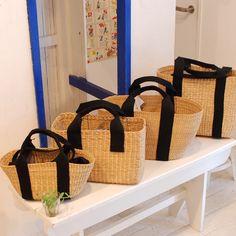 muun beach bag