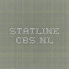 statline.cbs.nl