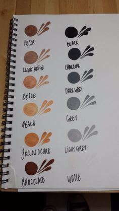 Ruby Red Paint Swatches by Ashley Pickin Paint Supplies, Paint Swatches, Red Paint, Grey Yellow, Ruby Red, Face, Painting, Paint Samples, Colour Pattern
