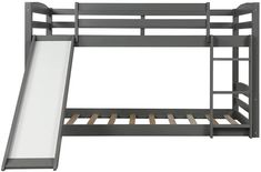 Cheap Bunk Beds, Bunk Beds For Sale, Low Bunk Beds, Bunk Beds For Girls Room, Childrens Bunk Beds, Triple Bunk Beds, Bunk Beds With Storage, Bunk Bed With Trundle, Metal Bunk Beds