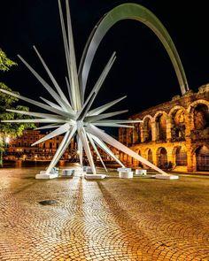 Verona, Fair Grounds, City, Travel, Viajes, Cities, Destinations, Traveling, Trips