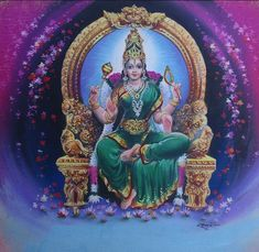 Lord Hanuman Wallpapers, Print Calendar, Indian Gods, Vintage Prints, Original Artwork, Presents, Princess Zelda, Superhero, Painting