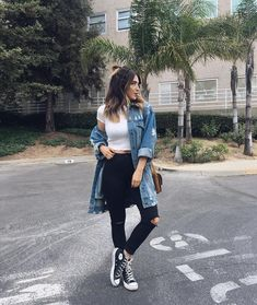 "477 curtidas, 4 comentários - Rubi Ortiz (@rubilove) no Instagram: ""Monday Vibez in @parkerandmadison! Check them out for the cutest pieces & FOLLOW @parkerandmadison…"""