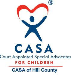 CASA of Hill County, Inc.