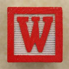 Letter I Vintage Letterpress PrinterS Block  Brand  Adventurous
