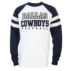 Dallas Cowboys shirt - M