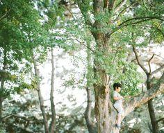 Hideaki Hamada Photography - Haru and Mina #1