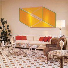 david-hicks-geometric-design