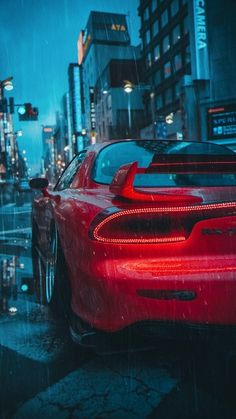 Luxury Sports Cars, Top Luxury Cars, Sport Cars, Wallpaper Carros, Jdm Wallpaper, Sports Car Wallpaper, Tuner Cars, Jdm Cars, Bugatti