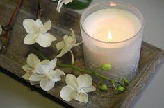 #Wellness für Zuhause, entspannter Genuss und echte Wohlfühlmomente http://www.wellspa-portal.de/wellness-fuer-zuhause/