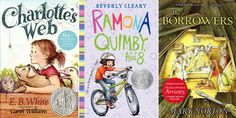 50 Children's Books You Should Definitely Reread as an Adult - GoodHousekeeping.com