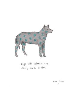 dogs-with-asterisks-700.jpg