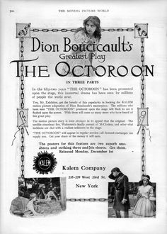 1000 Images About Octoroon On Pinterest Easter Breaks