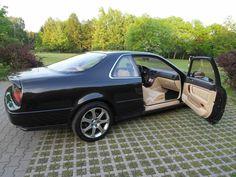 Honda Legend, Bmw, Cars, Vehicles, Collection, Cutaway, Autos, Car, Car