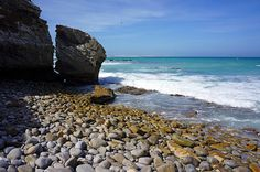 arniston south africa - Google Search I Am An African, South Afrika, Beautiful Beaches, Cape, Explore, Google Search, Places, Nature, People