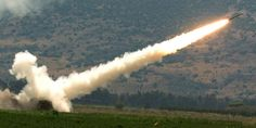 100,000 Hezbollah rockets aimed at Israel from southern Lebanon ..5-15-15Lebanese terror group Hezbollah is hiding 100,000 missiles in Shiite villages in southern Lebanon, a senior Israeli intelligence official announced Wednesday, making them potential targets should hostilities with Israel renew.