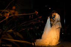 Boda L.& E.  http://willfotografia.com/2012/10/boda-linaemmanuel-cali-colombia/