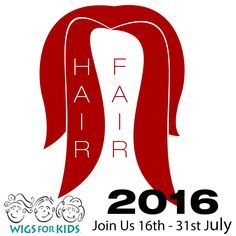 https://flic.kr/p/JYADP8 | # Mili # Special Edition - Hair Fair DEMO Group: Join Now! | It is that time of year again, Hair Fair 2016 starts this Saturday 16th July. Demos will be sent out in our Demo group on the 15th (friday) you will be able to try all the Hair Fair styles before the event opens, so that you do not have to deal with lag of trying styles on at the event. Grab some friends, try on all the styles, make your list and you will be able to shop, fast and efficiently. Discover…